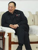 公司高管-董事长兼总经理  任太平