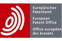 我公司喜获欧洲发明专利授权证书